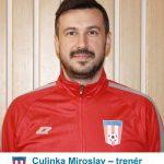 culinka-miroslav