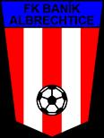 logo-albrechtice-mensi