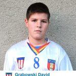 grabowski_david