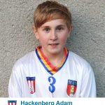 hackemgerk_adam