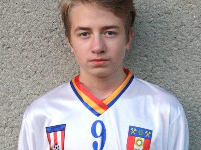 harakovsky_ondrej