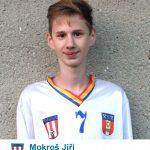 mokros_jiri