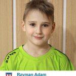 rzyman-adam