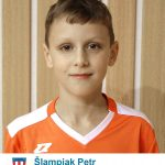 slampiak-petr
